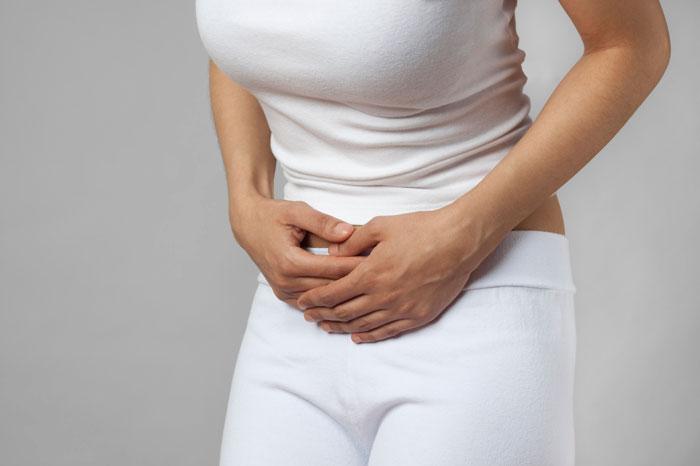 Лечение эндометриоза и борьба с бесплодием