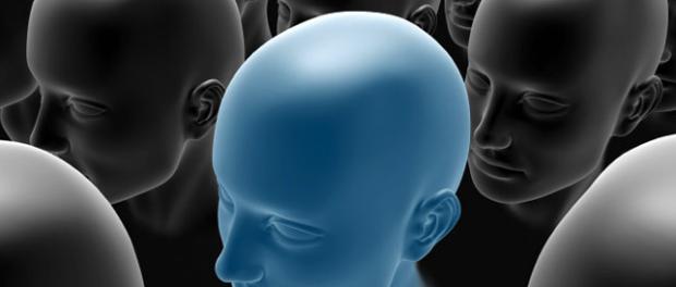 Первую пересадку головы человека планируют провести в 2017 году