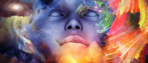 Психоделические препараты не повышают риск развития проблем с психическим здоровьем