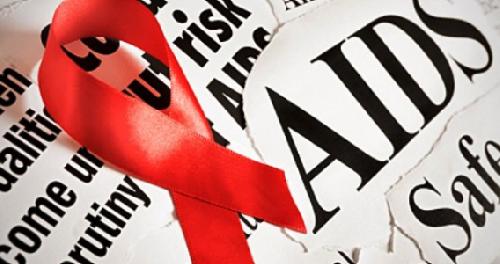 Ученые: даигностирование и лечение ВИЧ влияют на его распространение
