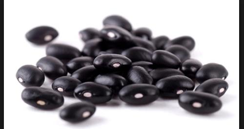Каковы преимущества для здоровья черных бобов?