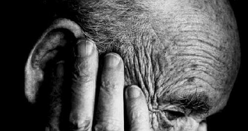 Ученые получили многообещающие результаты исследования в лечении болезни Альцгеймера