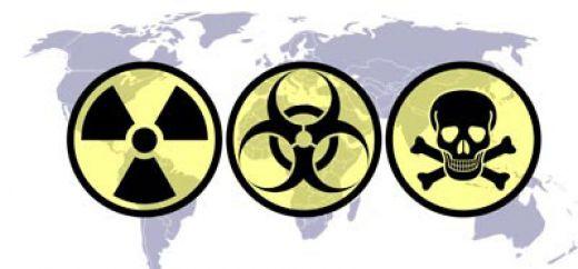 Через три года будет создан центр защиты от биологических угроз