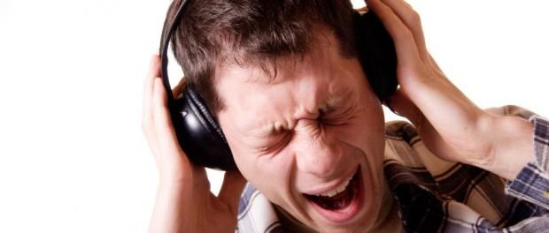 Более миллиарда молодых людей подвергаются риску потери слуха