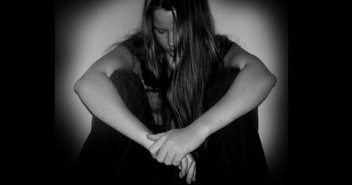 психотерапии депрессии, консультацией психотерапевта