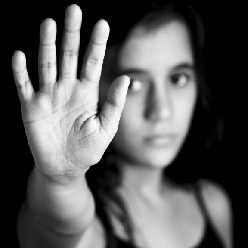 Психические расстройства как фактор риска ранней смерти