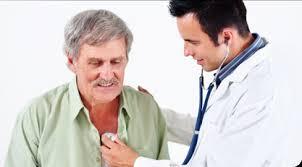 астма, хроническая обструктивная болезнь легких, муковисцидоз