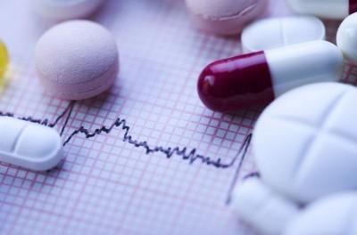 розувостатин, статин, крестор, эффективность