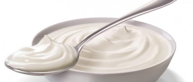 йогурт, качество жизни