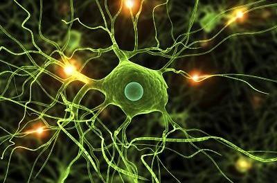 рассеянный склероз, противогрибковым препараты