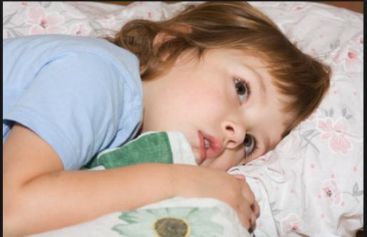 сон, психические симптомы