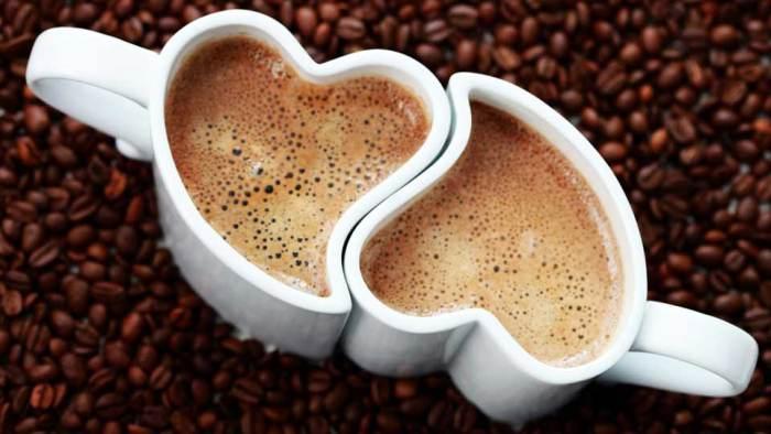 кофе, эректильная дисфункция