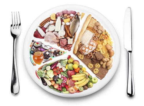 метаболизм, диета, углеводы, белки