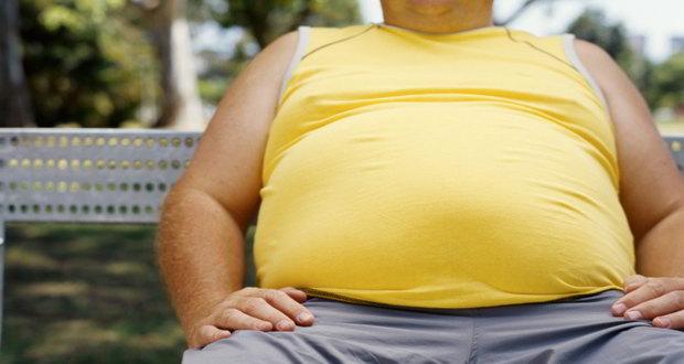 лучевая терапия, ожирение