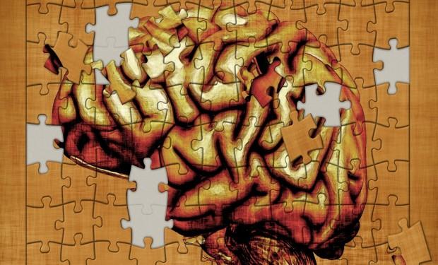 витамин Д, рассеянный склероз