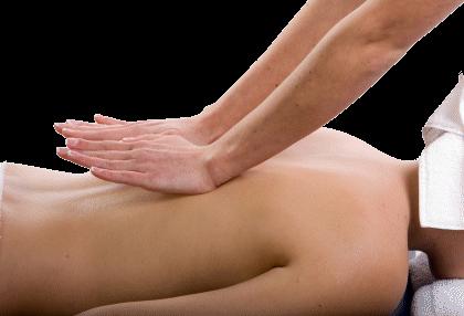 движения, движение, массажиста, суставов, сопротивлением, пассивные, мышц, укрепления, выполняет, сопротивления