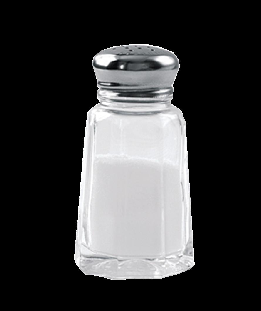 соль, вес