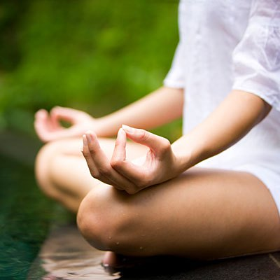 йога, онкология