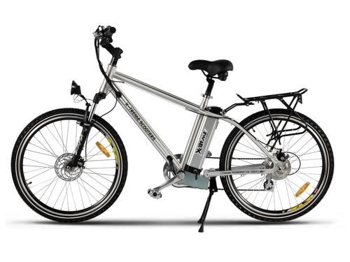 Велосипеды для подростков