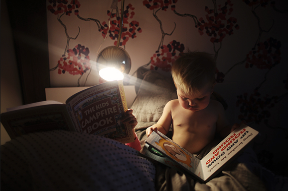 чтение, обучение