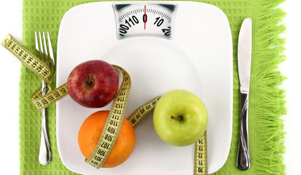 диабет второго типа, диета, физические упражения
