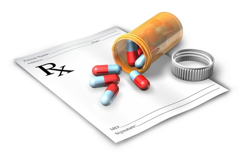 антидепрессанты, анальгетики, внутричерепное кровоизлияние