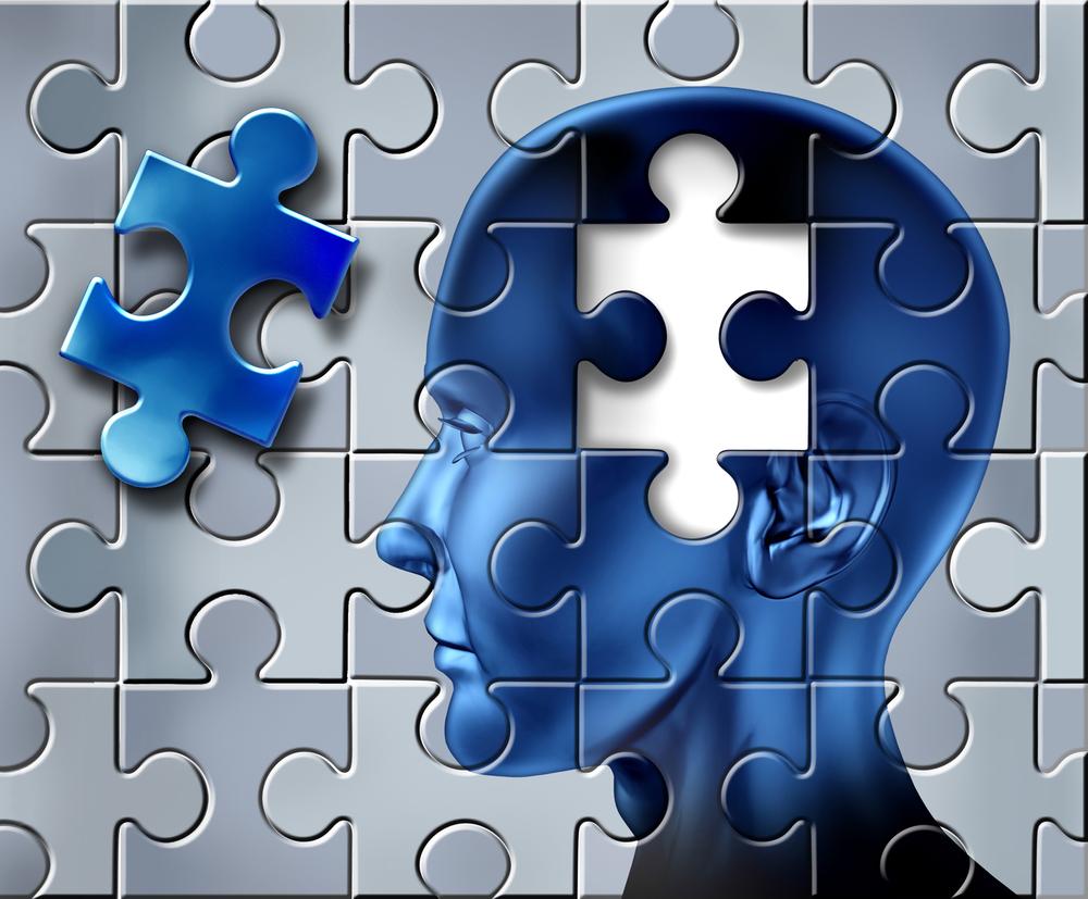Слюна, спинномозговая жидкость, болезнь Альцгеймера