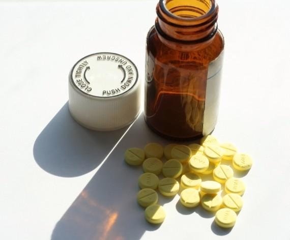 антидиалектические препараты, генетическая изменчивость