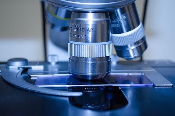 колоректальный рак, спящие клетки