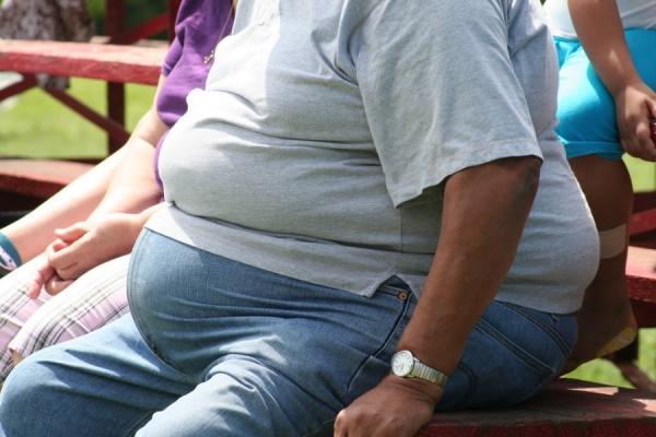 ИМТ, ожирение, колоректальный рак