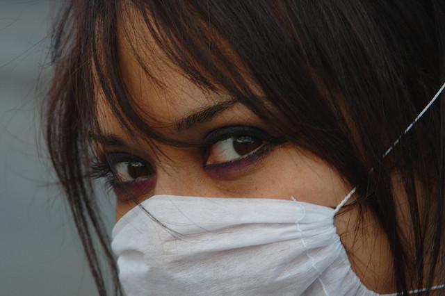 грипп, вакцинация