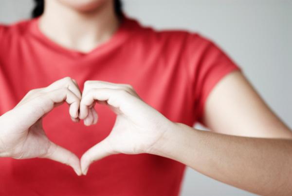 возраст сердца, сердечно-сосудистые заболевания