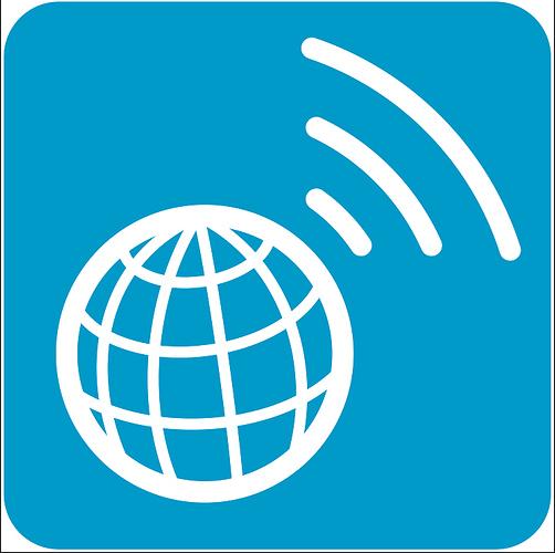Ученые: Wi-Fi не вызывает аллергию © Flickr / Dana Spiegel