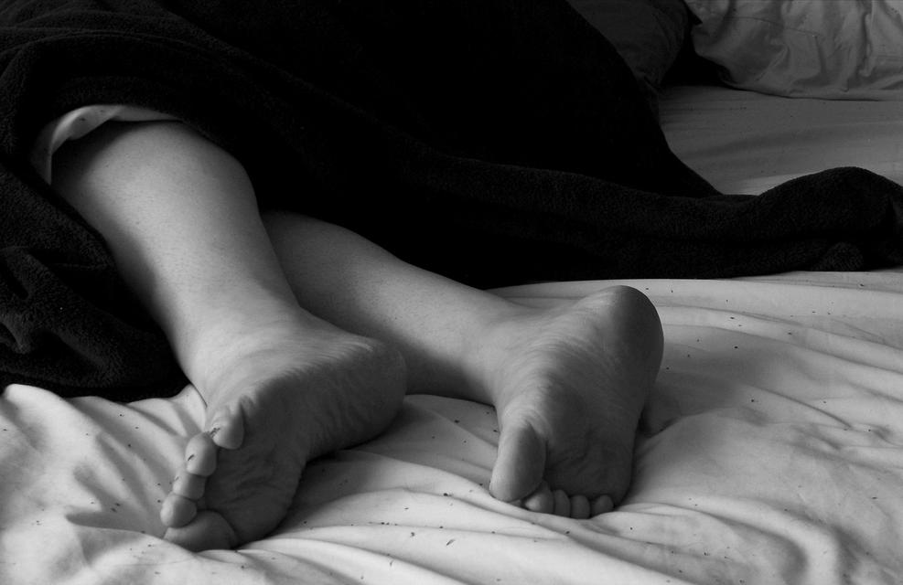 депрессия, апноэ сна, СРАР-терапия, синдром обструктивного апноэ сна
