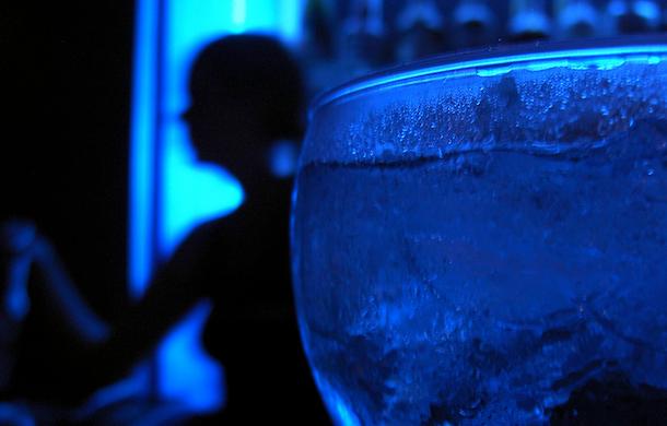 беременность, алкоголь, фетальный алкогольный синдром