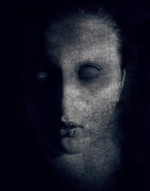 Ученые будут лечить возрастную макулярную дегенерацию при помощи стволовых клеток ©Flickr/.donna.dark