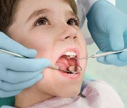 Детская ортодонтия: методы исправления прикуса