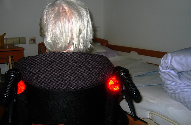 ген, болезнь Паркинсона, слабоумие