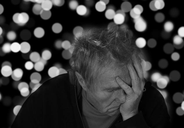 размер головного мозга, болезнь Альцгеймера