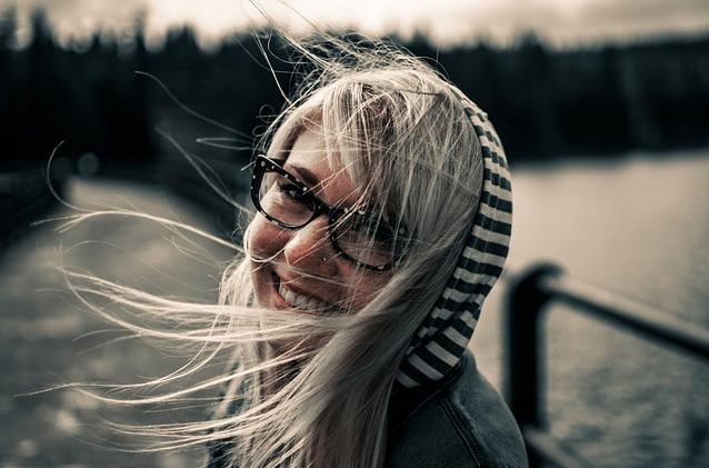 счастье, продолжительность жизни