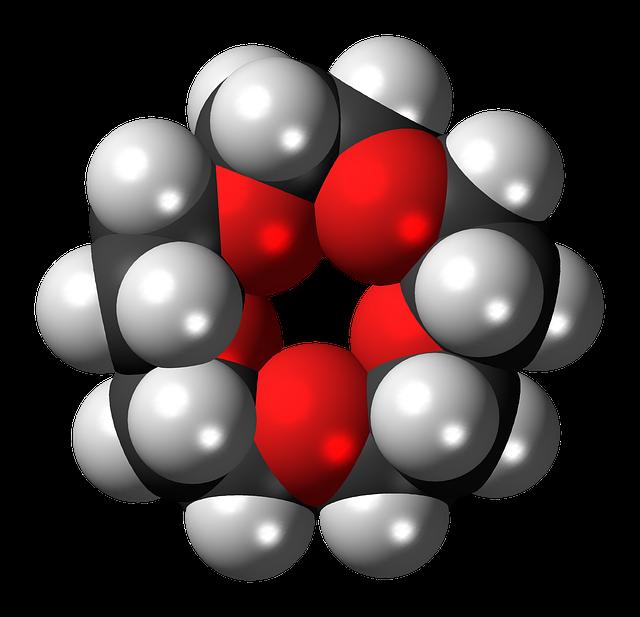 молекулярный переключатель, воспаление, иммунная система, MYSM1