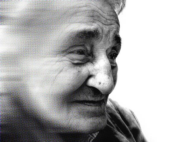 болезнь Альцгеймера, рак