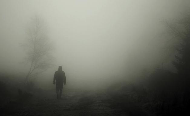 ночные кошмары, лунатизм, ночные страхи