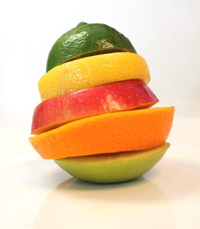колоректальный рак, витамин С