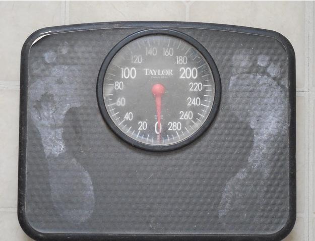взвешивание, подростки вес, ожирение