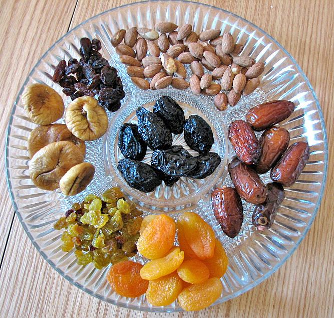 Персонализированная диета, ожирение, диабет