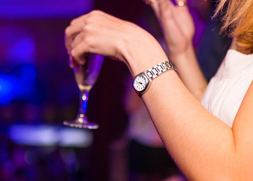 алкоголь, женщины