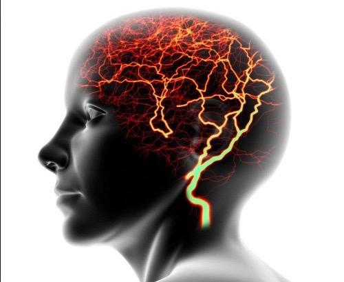эпилепсия, судороги, припадки