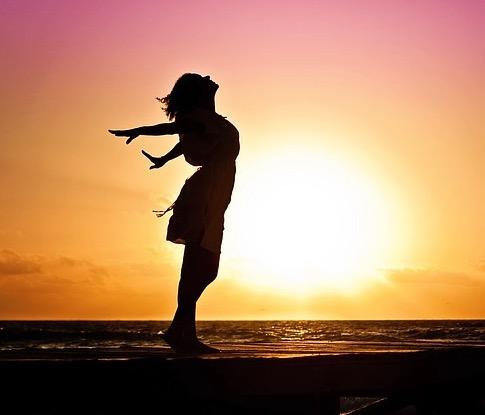 счастье, жизнь