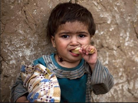 дети, бедность, ожирение